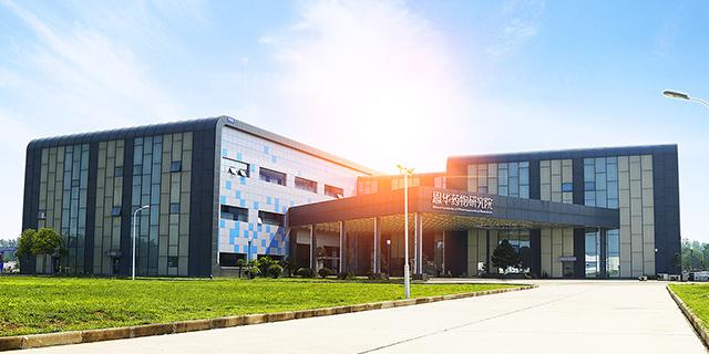 恩华药业 中国中枢神经药物领先企业