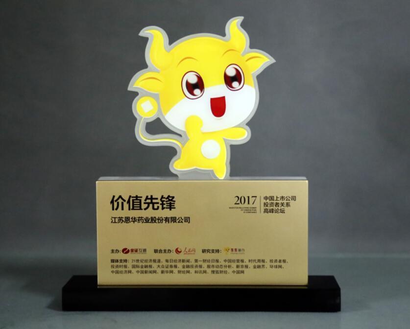 7409葡京赌侠508118